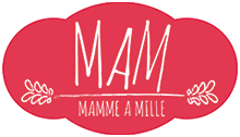 Mamme a mille